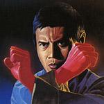 Spiritual Boxer's Photo