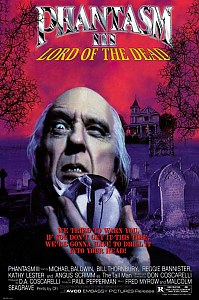 Phantasm III: Lord of the Dead #2