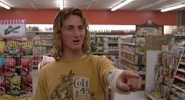 Fast Times at Ridgemont High [3]