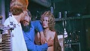 Flesh Gordon [2]
