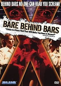 Bare behind bars aka a prisao 1980 2