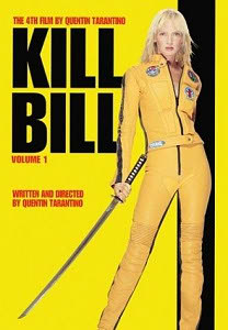 Kill Bill: Vol. 1 #1
