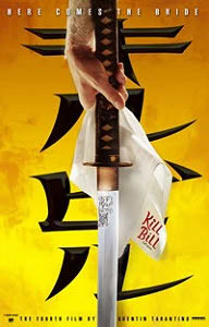 Kill Bill: Vol. 1 #2