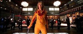 Kill Bill: Vol. 1 [4]