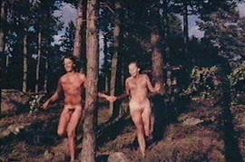 alastomia naisenkuvia Hamina