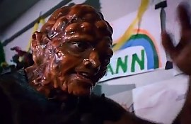 Citizen Toxie: The Toxic Avenger IV [1]