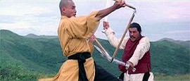 The 36th Chamber of Shaolin [8]