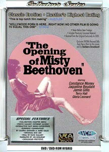 The Opening of Misty Beethoven #1