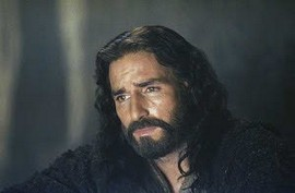 The Passion of the Christ [1]