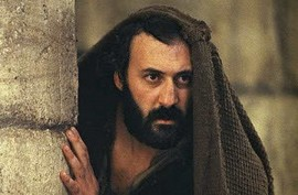 The Passion of the Christ [2]