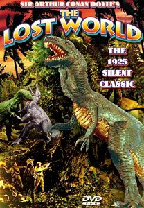 The Lost World #2