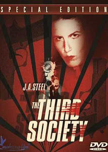 The Third Society #2