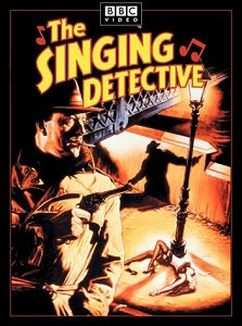 The Singing Detective #1