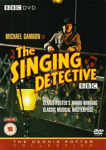The Singing Detective #2