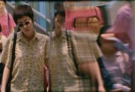 Chungking Express [4]