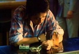 Chungking Express [6]