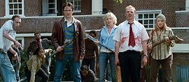 Shaun of the Dead [4]