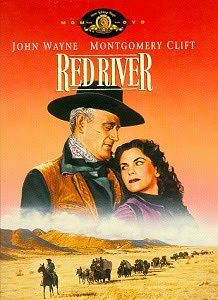 Red River #1