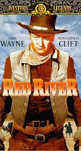 Red River #2