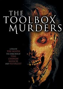 The Toolbox Murders #2