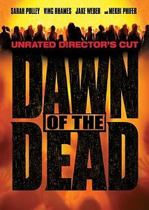 Dawn of the Dead #1