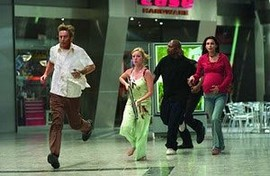 Dawn of the Dead [1]