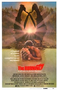 The Burning #2