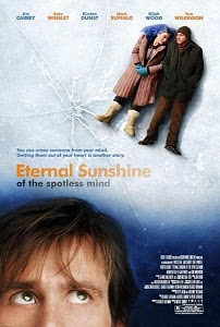Eternal Sunshine of the Spotless Mind #1