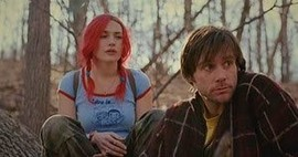 Eternal Sunshine of the Spotless Mind [8]