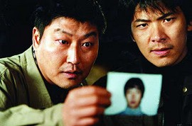 Memories of Murder [1]