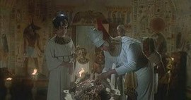 Blood from the Mummy's Tomb [2]