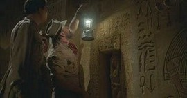 Blood from the Mummy's Tomb [4]