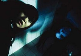 Ju-on: The Grudge 2 [2]