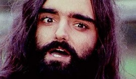 The Manson Family [1]