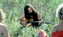 The Manson Family [2]