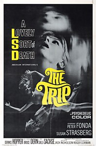 The Trip #2