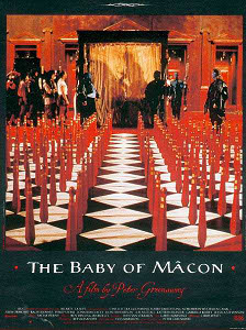 The Baby of Mâcon #2