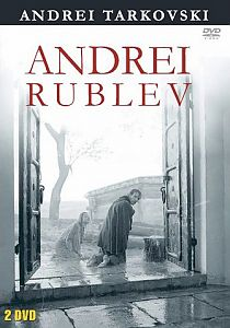 Andrei Rublev #1