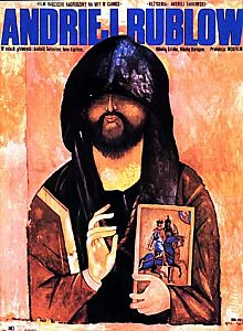 Andrei Rublev #2
