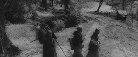 Andrei Rublev [2]
