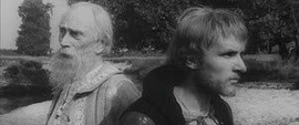 Andrei Rublev [3]