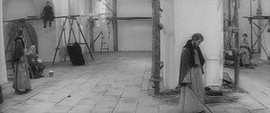 Andrei Rublev [5]