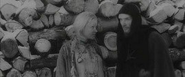 Andrei Rublev [11]