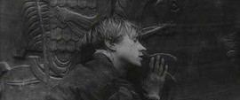 Andrei Rublev [13]