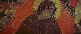 Andrei Rublev [14]