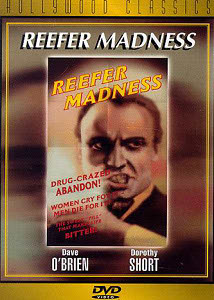 Reefer Madness #2