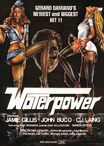 Water Power #1