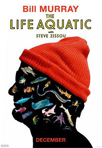 The Life Aquatic with Steve Zissou #2