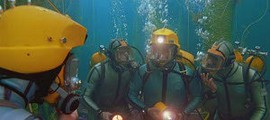 The Life Aquatic with Steve Zissou [4]