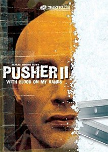 Pusher II #2